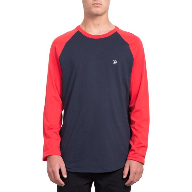volcom-true-red-pen-black-and-red-long-sleeve-t-shirt