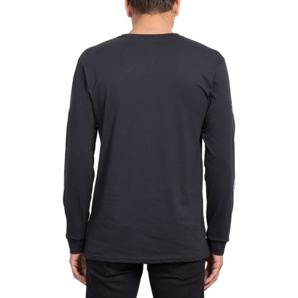 volcom-black-deadly-stone-black-long-sleeve-t-shirt