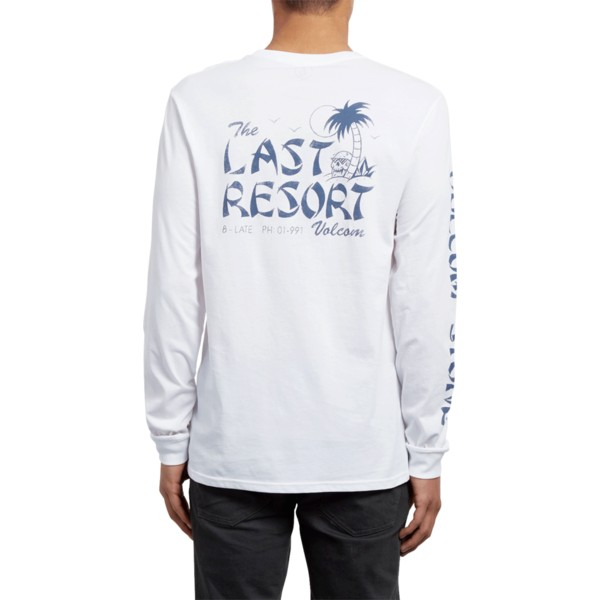 volcom-white-last-resort-white-long-sleeve-t-shirt