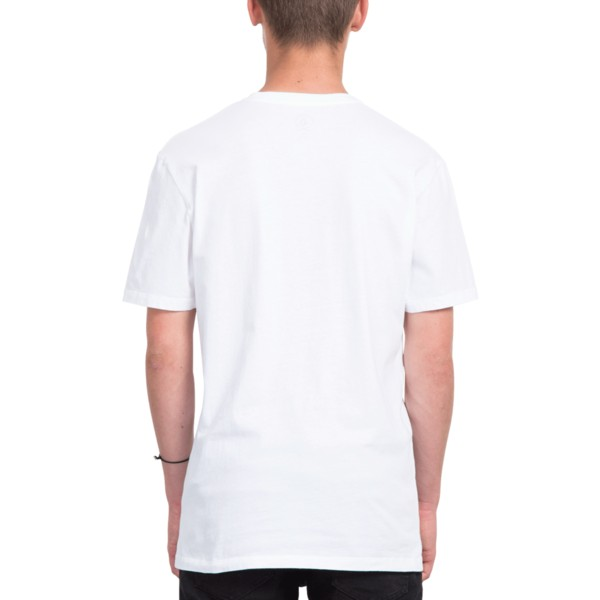 volcom-of-mind-white-state-white-t-shirt
