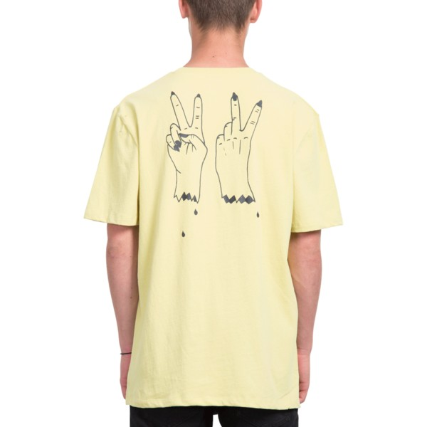 volcom-lime-cut-the-rope-yellow-t-shirt