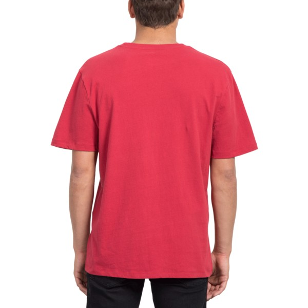 volcom-burgundy-heather-ozzy-tiger-red-t-shirt