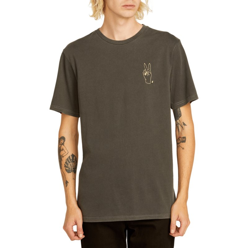 volcom-black-good-luck-black-t-shirt