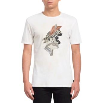 Volcom Stone Bill Noir Stone T-Shirt