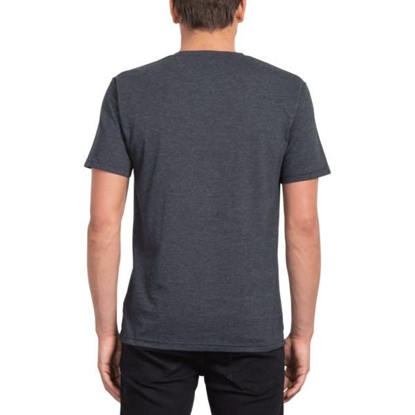 volcom-three-heather-black-quarter-black-t-shirt
