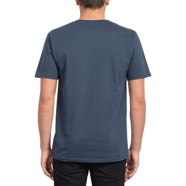 volcom-indigo-volcom-run-navy-blue-t-shirt