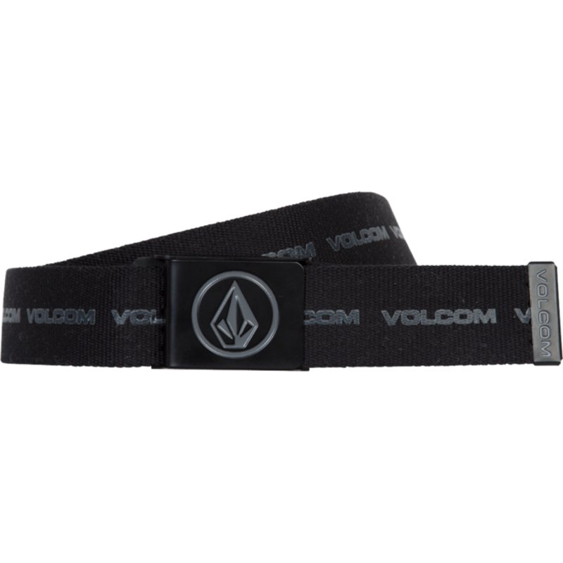 volcom-black-combo-circle-web-black-belt