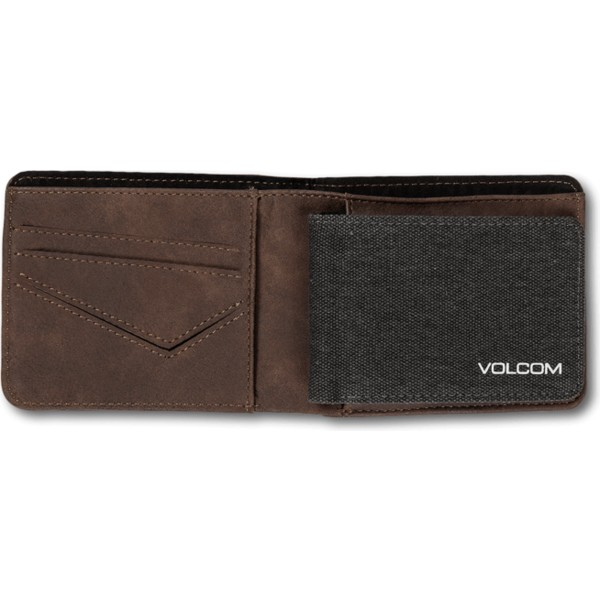 volcom-brown-3in1-brown-wallet