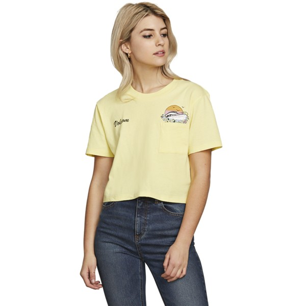 volcom-faded-yellow-pocket-dial-yellow-t-shirt