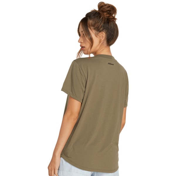 volcom-army-green-combo-volneck-green-t-shirt