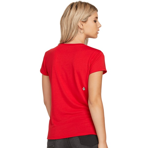 volcom-red-easy-babe-rad-2-red-t-shirt