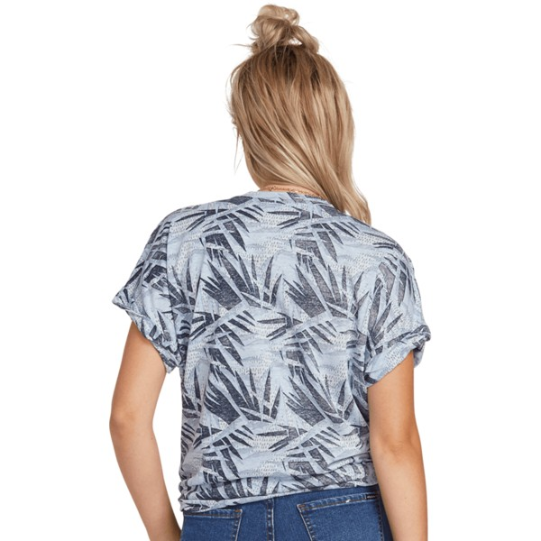 volcom-misty-blue-breaknot-blue-t-shirt