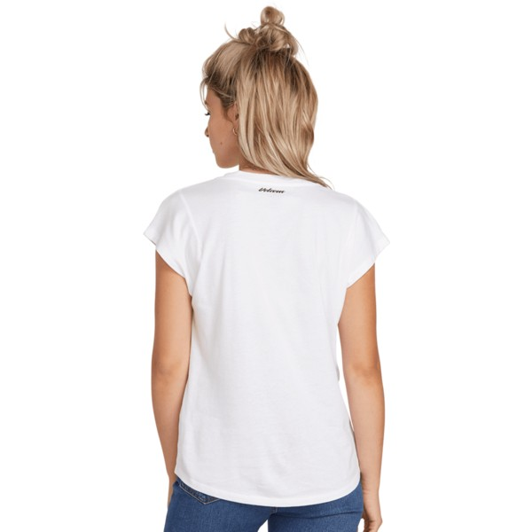 volcom-white-dare-shirt-white-t-shirt