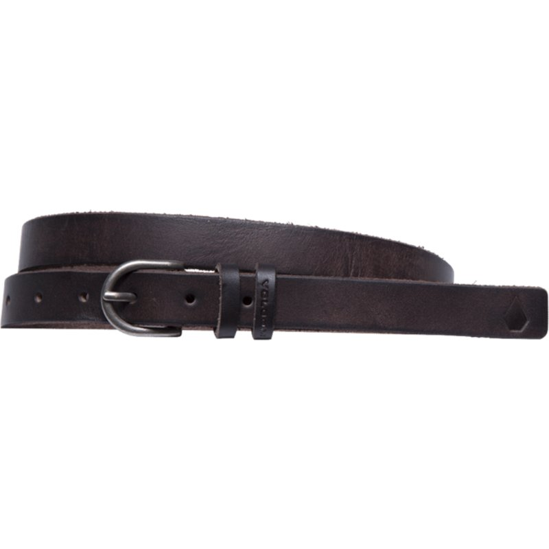 volcom-brown-stone-brown-belt