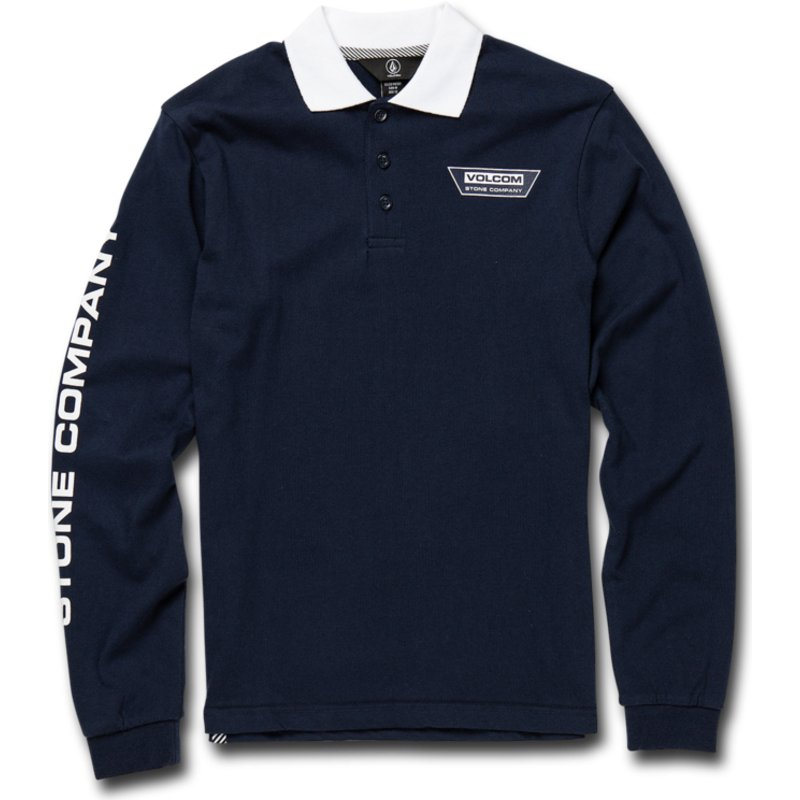 volcom-youth-navy-belmont-navy-blue-long-sleeve-polo
