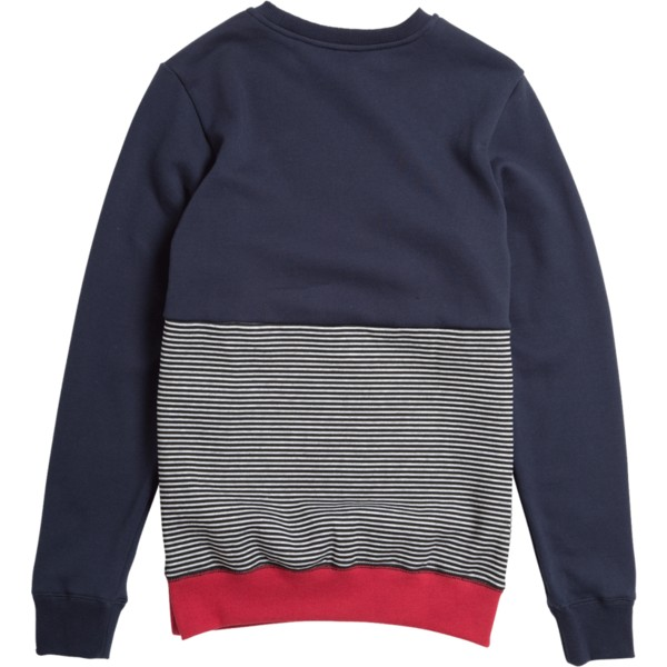 volcom-youth-navy-forzee-navy-blue-red-and-grey-sweatshirt