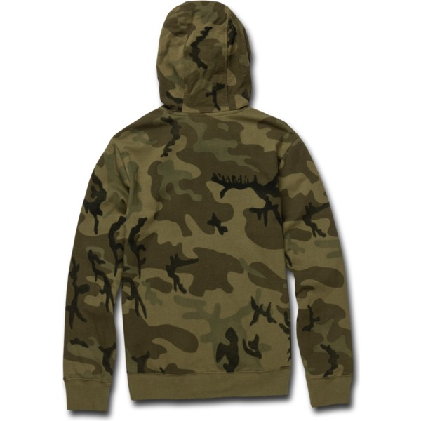 volcom-youth-camouflage-cool-stone-full-camouflage-zip-through-hoodie-sweatshirt