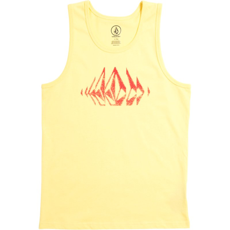 volcom-youth-yellow-stone-sounds-yellow-tank-top