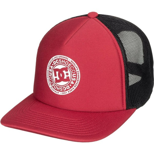 dc-shoes-vested-up-red-and-black-trucker-hat