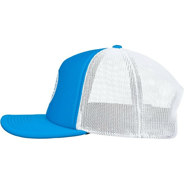 dc-shoes-vested-up-blue-and-white-trucker-hat