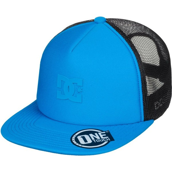 dc-shoes-greet-up-blue-trucker-hat