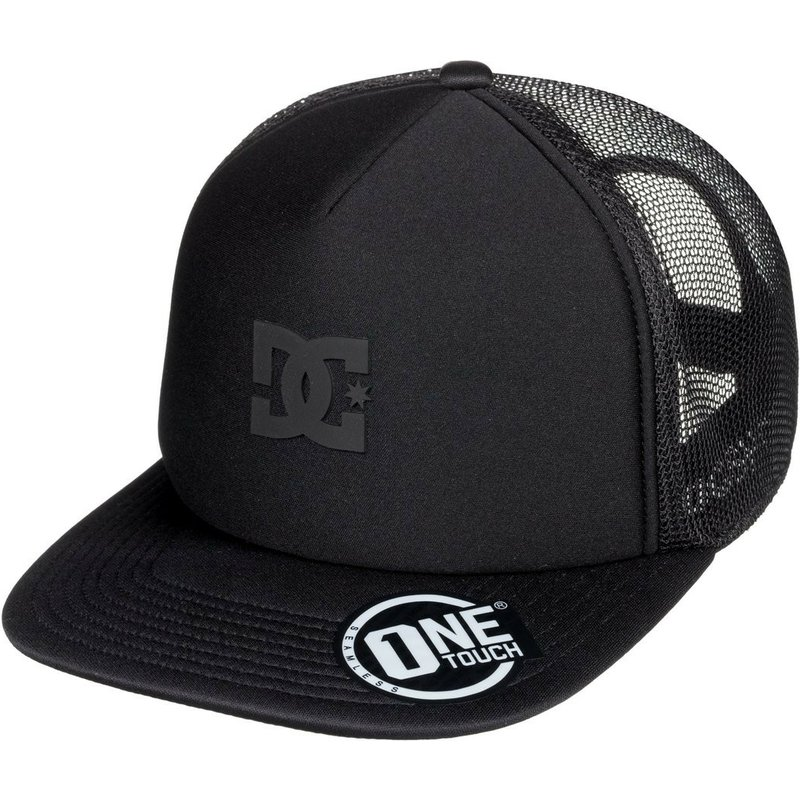 f7c284ad5bc DC Shoes - Caphunters