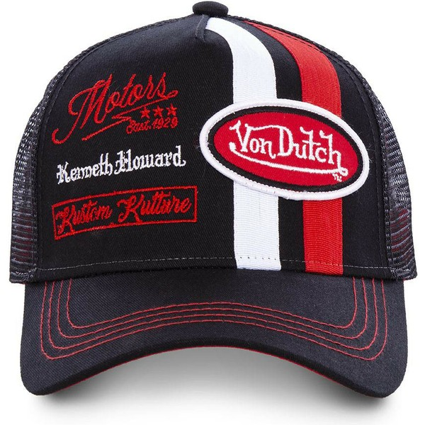 von-dutch-mcqbla-black-trucker-hat