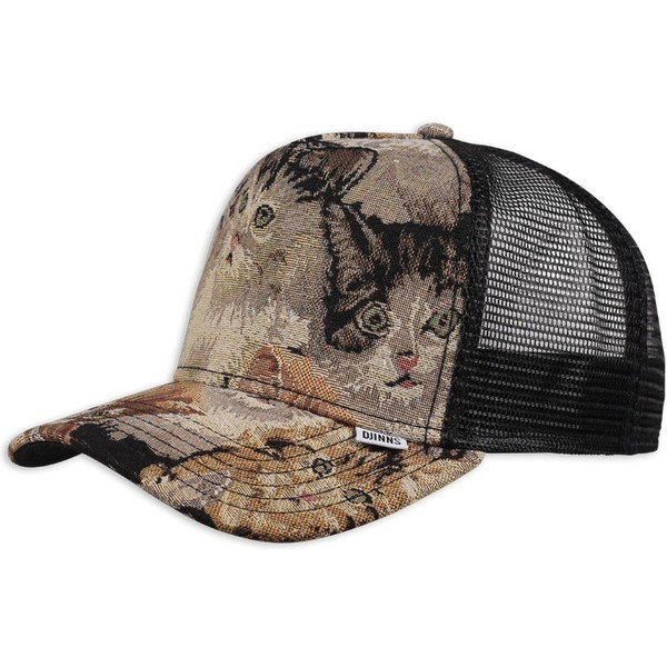 djinns-we-love-ugly-cat2-multicolor-trucker-hat