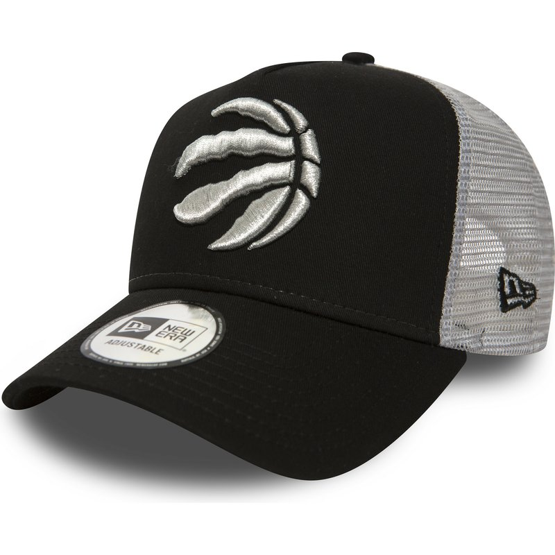 new-era-9forty-team-toronto-raptors-nba-black-trucker-hat