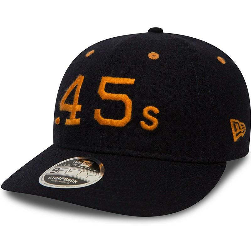 53e54b88b6189a Caps (13) - Caphunters