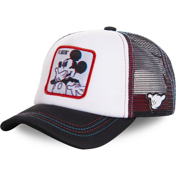 capslab-mickey-mouse-floatin-flo2m-disney-white-trucker-hat