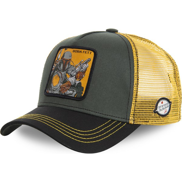 capslab-boba-fett-bob-star-wars-green-and-yellow-trucker-hat