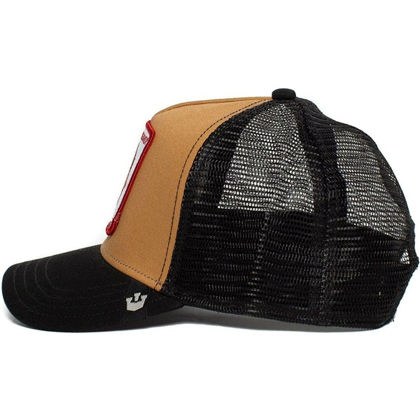 goorin-bros-two-beavers-brown-and-black-trucker-hat