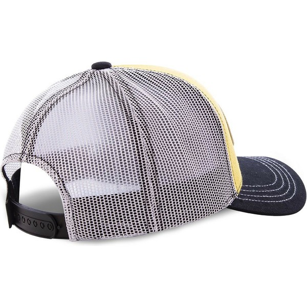 von-dutch-col-yel-yellow-white-and-black-trucker-hat