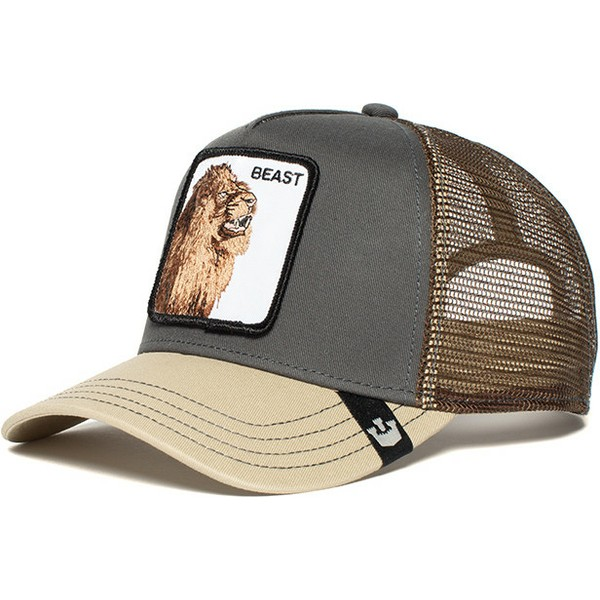 goorin-bros-lion-beast-affair-grey-trucker-hat