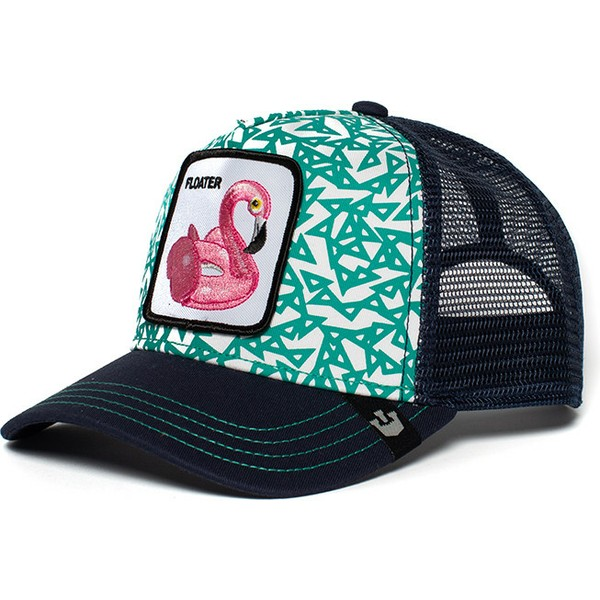 goorin-bros-flamingo-clothing-optional-blue-trucker-hat