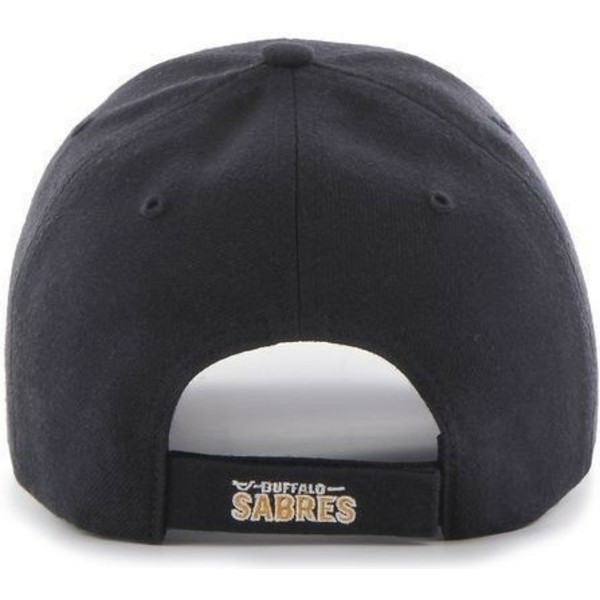 47-brand-curved-brim-nhl-buffalo-sabres-navy-blue-cap
