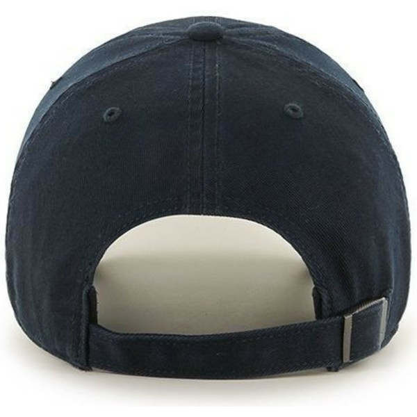 47-brand-curved-brim-small-logo-mlb-new-york-yankees-navy-blue-cap