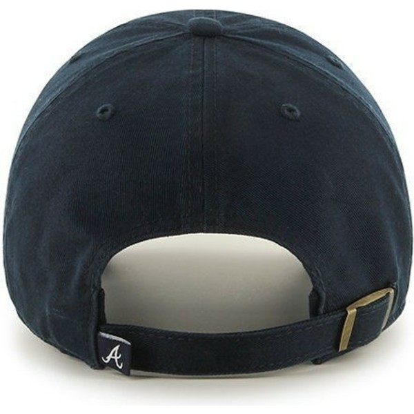 47-brand-curved-brim-front-logo-mlb-atlanta-braves-navy-blue-cap