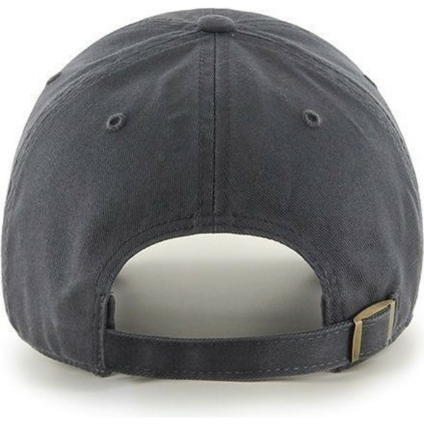 47-brand-curved-brim-smooth-black-cap