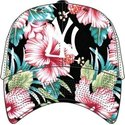 47-brand-flower-print-new-york-yankees-mlb-multicolor-trucker-hat